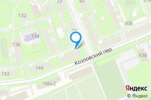Сдается комната в трехкомнатной квартире в Санкт-Петербурге м. Бухарестская, Стрельбищенская улица, 29, подъезд 1