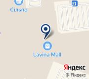 Silenza, сеть магазинов
