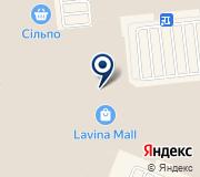 Pimkie, сеть магазинов одежды