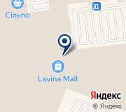 Pencilvania, магазин канцтоваров