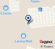 DIVA`S, магазин женской одежды
