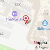 ЗАО Геотраверс