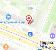 Ремонт квартир ЭВИТА GROUP Санкт-Петербург