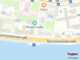 Аренда производственного помещения 1286 м2, метро Площадь Ленина