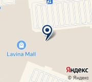 Bershka, сеть магазинов