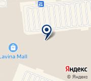 House, сеть магазинов