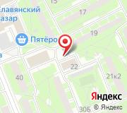Муниципальное образование округ Волковское