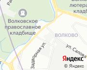 волковский пр 8