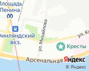 михайлова 3