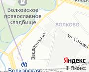 Cтрельна, ул. Средняя Колония 29
