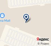 Mohito, сеть магазинов