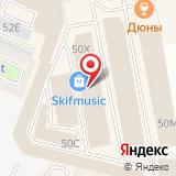Lovederevo.ru