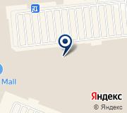 Lacoste, сеть магазинов
