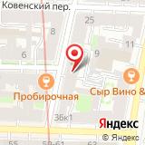 ООО ПК СКИФ