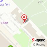 ООО КОМПАНИЯ СТАЛЬТД