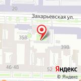 СКБ АйТи Телеком