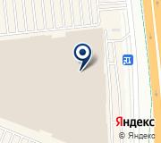Edelvika, сеть магазинов