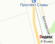 Витебский проспект 53