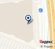 Concert.ua, сеть билетных центров