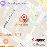 Управление Пенсионного фонда РФ в Центральном районе