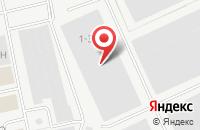 Схема проезда до компании Есд-Эксперт в Санкт-Петербурге
