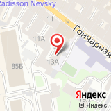 SpbHobby.ru