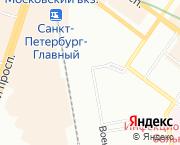 Невский проспект 9