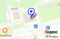 Схема проезда до компании МАГАЗИН КАНЦТОВАРОВ 1 СЕНТЯБРЯ в Санкт-Петербурге