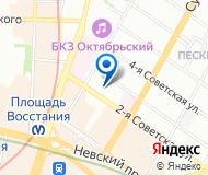 """ЛИЦ"" Медицинский центр"