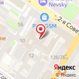 Инсайт-Лингва СПб