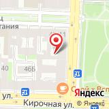 ООО Центр простатологии