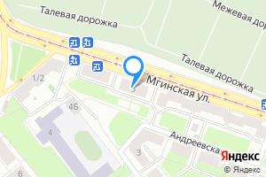 Сдается комната в Санкт-Петербурге м. Волковская, Мгинская улица, 5