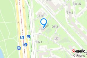 Сдается однокомнатная квартира в Санкт-Петербурге Тихорецкий пр-т, 29