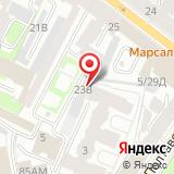 ООО КИМО-БАЛТИКА