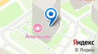 Компания Ароматный Мир на карте