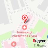 Офтальмологическая клиника профессора М.М. Дронова
