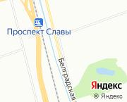 белградская 40