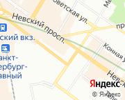 Невский 109