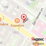 ООО ВЕНТС Северо-Запад