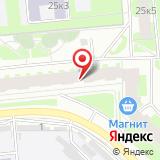 ООО Русские газоны-СПб