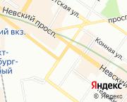 Невский 111