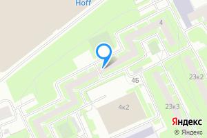Сдается однокомнатная квартира в Санкт-Петербурге Будапештская улица, 4