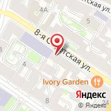 Багетная мастерская на Советской 8-ой