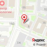 ПАО Центральный НИИ материалов