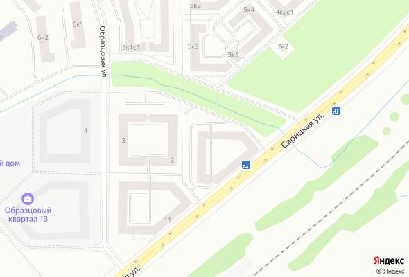 купить квартиру в ЖК ЭкспоГрад 4