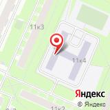 Гимназия №63, Калининский район