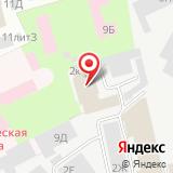 premiere-mebel.ru