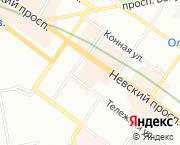 Невский проспект 117