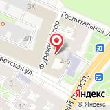 ООО Строй-Эксперт