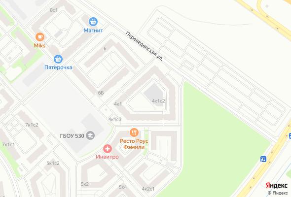 купить квартиру в ЖК ЭкспоГрад 1